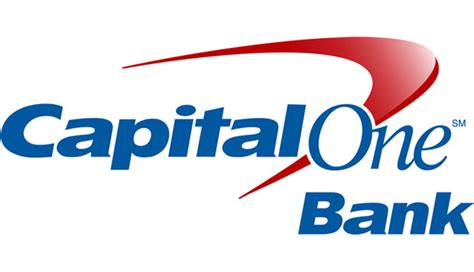 Capital One Background Check Capital One Access Checks In Advertising