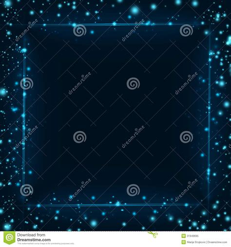 Design Technology Frame | abstract technology background royalty free stock photo