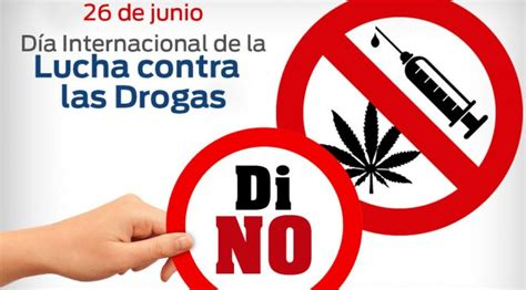 dibujos contra las drogas youtube dibujos contra las drogas youtube 26 de junio d 237 a