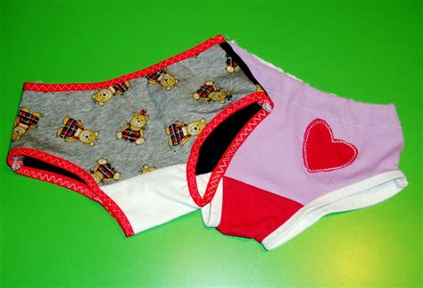 t shirt underwear pattern lovely panties from t shirt sewing foe and free pattern