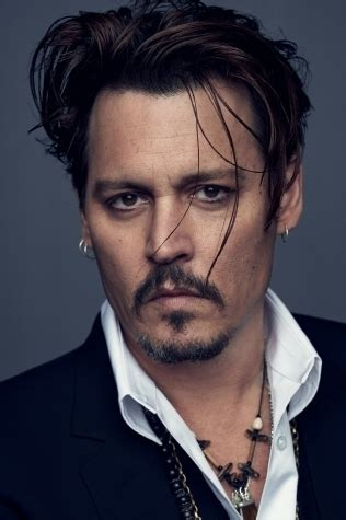 johnny depp hairstyle 2017 – menhairstylespage.com