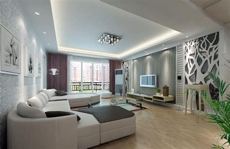 illuminazione soggiorno led illuminazione moderna per interni luce incorporata e