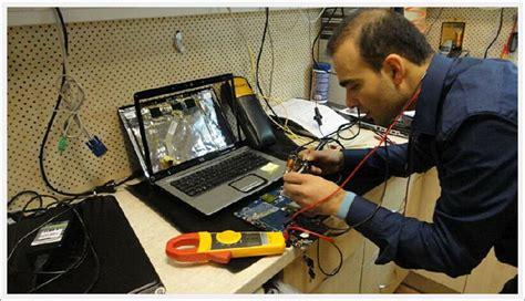 werkstatt laptop reparatur computerarzt