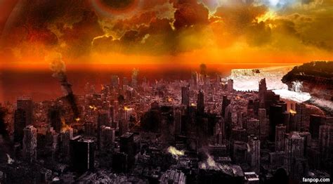 Kisah Kisah Akhir Zaman Tanda Tanda Hari Kiamat akhir zaman binatang bumi dabbatul ardhi detik islam