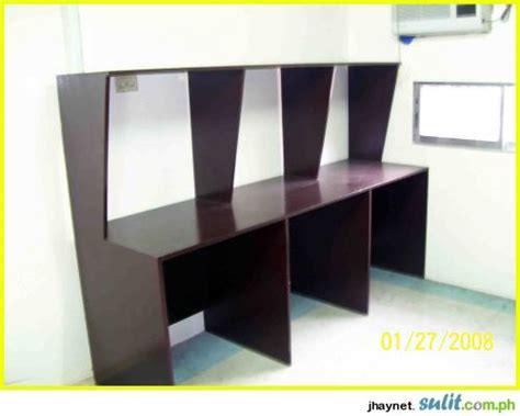 design cyber cafe furniture pics for gt cyber cafe furniture