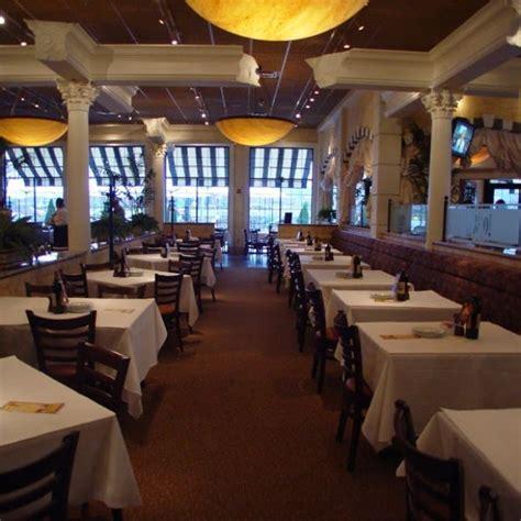 bravo cucina italiana bravo cucina italiana livonia restaurant livonia mi