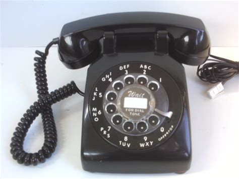 america phone telephone lines europes largest dealer of antique specialist phones