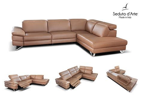 contemporary reclining sectionals contemporary reclining sectional sofa beige sectional sofa