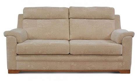 yeomans upholstery yeoman firenza three seater sofa to buy online from