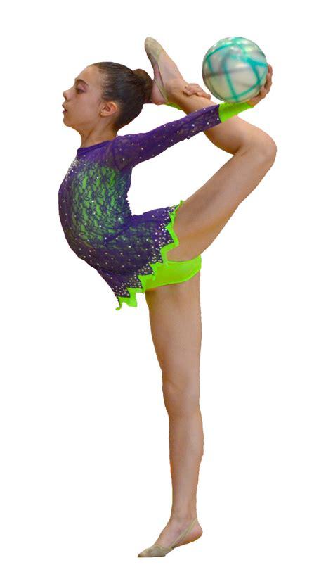 ginnastica da ginnastica ritmica sport pi 249