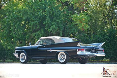 chrysler 300 letter 171 chrysler auto cars chrysler 300 letter series car classics