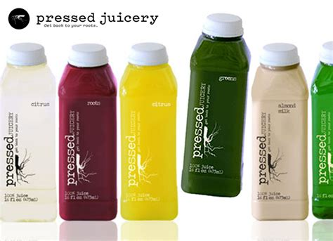 Juice Detox Deals by Black Friday Deals Healthy Black Friday Deals