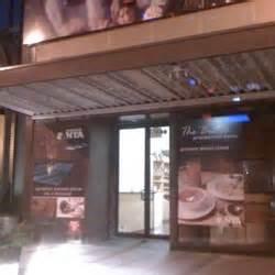 the spa at downtown banya everett seattle wa russian downtown banya leisure centers everett wa reviews