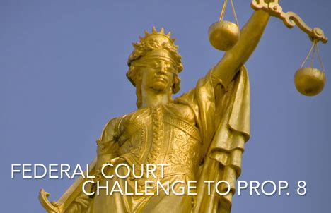 California Circuit Court Search U S 9th Circuit Court On Prop 8 Appeal Denied The Liberal Oc