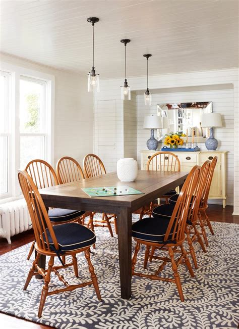 height for dining room light dining room light height m interiors the right height for your dining room light cantrell