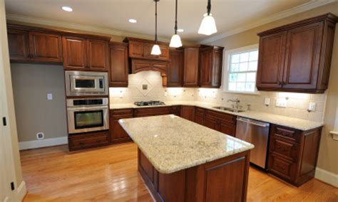 Kitchen Counter Designs by Kitchen Countertops Toronto By Stone Masters
