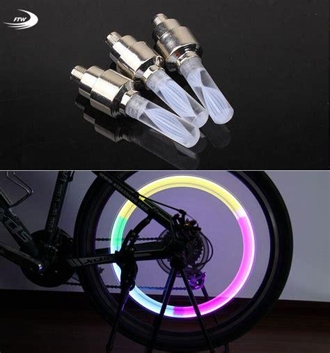 best bike lights for mountain biking 1pcs bike lights mtb mountain road bike bicycle lights