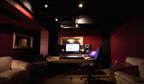 home design studio bassett studio design xix acoustics