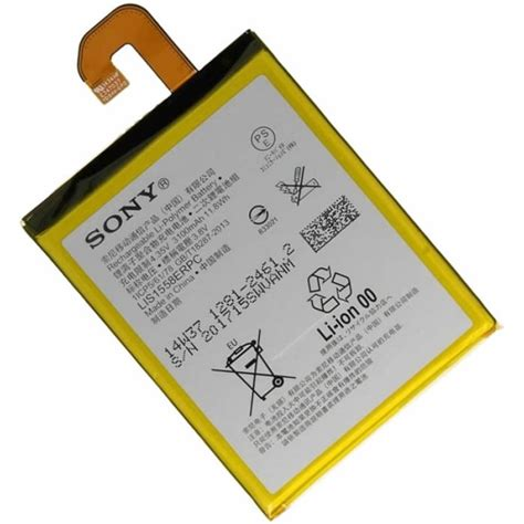 Sony Xperia Z3 L55 D6603 D6643 D6653 Z3 Dual Frame Angle Corner Part 1 sony xperia z3 d6603 battery replacement service