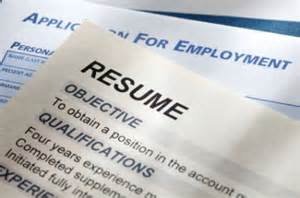 resume builder canada - Resume Builder Canada