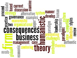 knowledge management research papers help with dissertation writing ks2 writing my essay