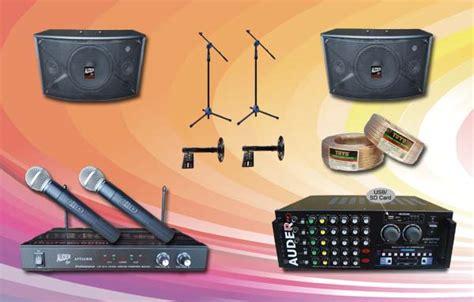 Mixer Lifier Auderpro Ap 803am Usb masjid 14 rancang platinum audio sound system jual sound system harga sound system paket