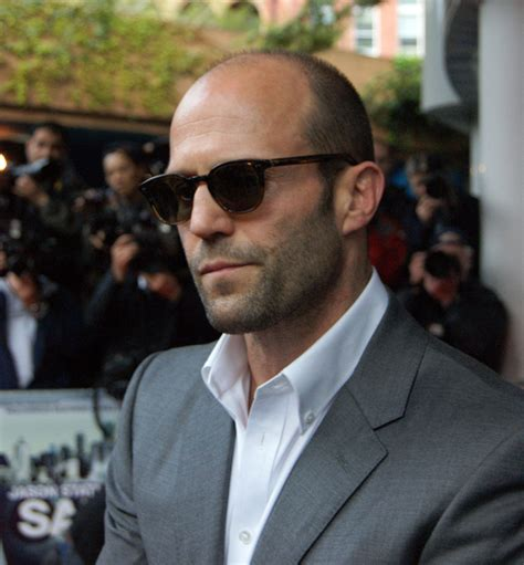 jason statham haircut jason statham haircut gallery haircuts for men and women