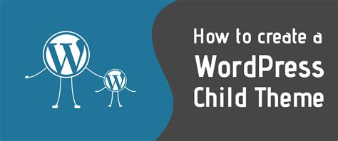 tutorial create a wordpress theme creating wordpress child theme tutorial by themegrill