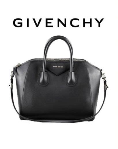 Givency Antigona Metal 7531 7 1000 images about bags on the smalls shops and longch
