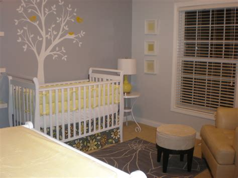 neutral baby room colors bright and fresh gender neutral nursery project nursery