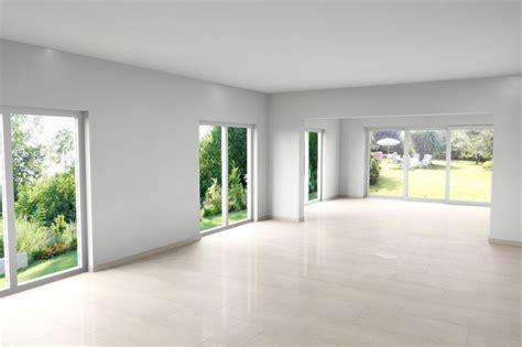 idee für wohnzimmer ruptos wohnzimmer grau und rot