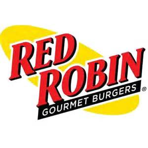 Red Robin Online Gift Card - 2015 christmas gift card bonus deals thrifty t s treasures
