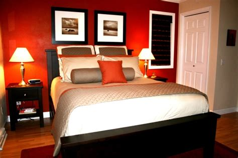 feng shui small bedroom red feng shui bedroom colors and layout inspirationseek com