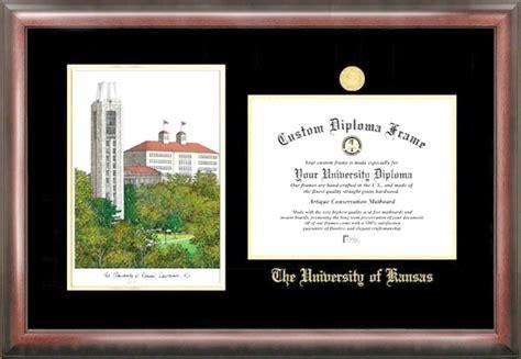 Restaurant Wall Murals university of kansas jayhawks college graduation diploma