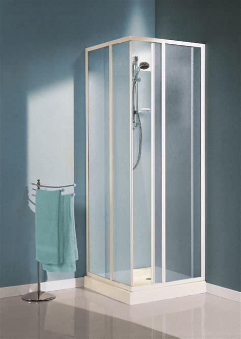 prezzi box doccia box doccia prezzi guida alla scelta con esempi