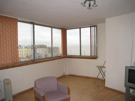 2 bedroom flats to rent in margate 2 bedroom flat to rent in margate arlington house ct9