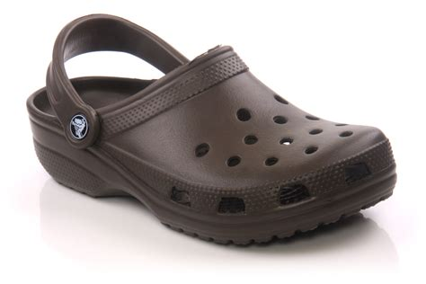 are clogs comfortable are crocs comfortable 28 images crocs mens comfortable