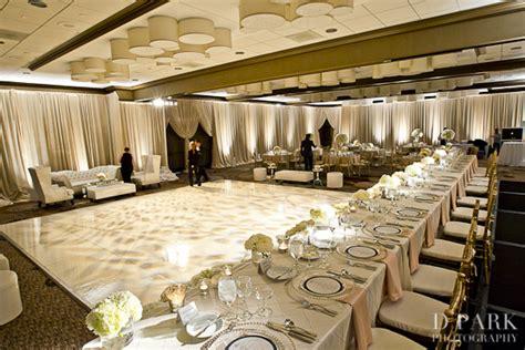 best wedding venues in newport ca weddings newport the best beaches in the world