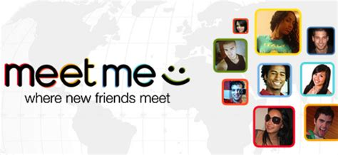Search Meetme Meetme Inc Careers Stack Overflow