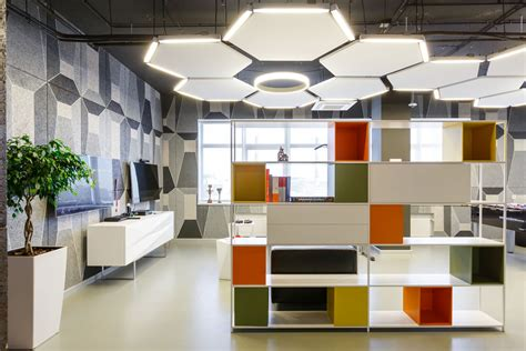 ceiling decoration 29 brilliant unique office decorating ideas yvotube com