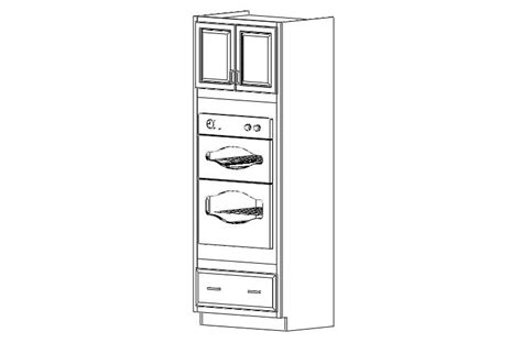 Brentwood Antique White Cabinets Wholesale Cabinets Brentwood Cabinet Doors