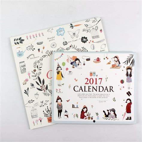 calendar supplies popular calendar supplies buy cheap calendar supplies lots