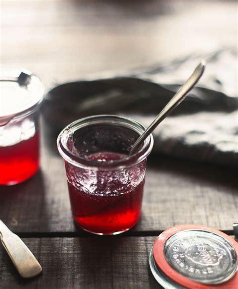 muscadine syrup recipe how to photos and a lovely read via honeyandjam com recipes