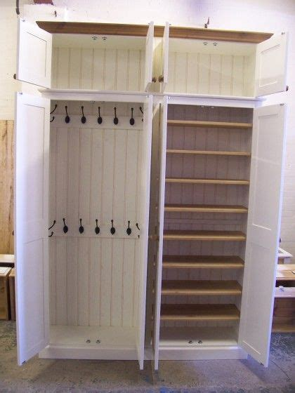 bathroom best front door shoe storage ideas on pinterest for 4 door hall coat shoe storage cupboard with extra top