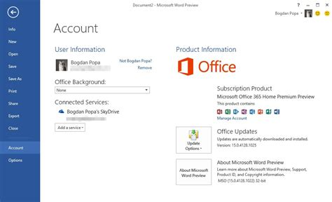 format file microsoft office microsoft loses document format fight in the uk as govt