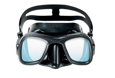 Mask Sporasub Mystic Blackmoon Freedive Freediving Spearfishing omer pot 225 p茆芻sk 233 br 253 le maska bandit exclusive mirrored