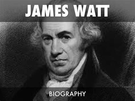 scientist james watt biography in hindi james watt by emi gvarishvili