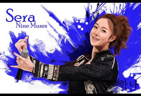 download mp3 via vallen asal kau bahagia asal om sera asal om sera ryu sera painting by ryohanaml