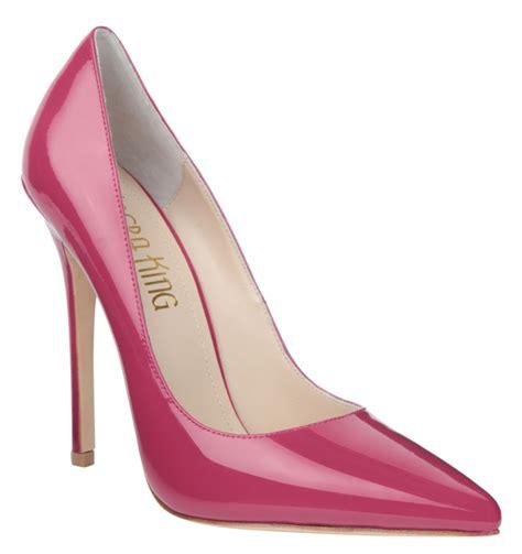 Handmade High Heels - jaspa king has 50 handmade leather heels high heels