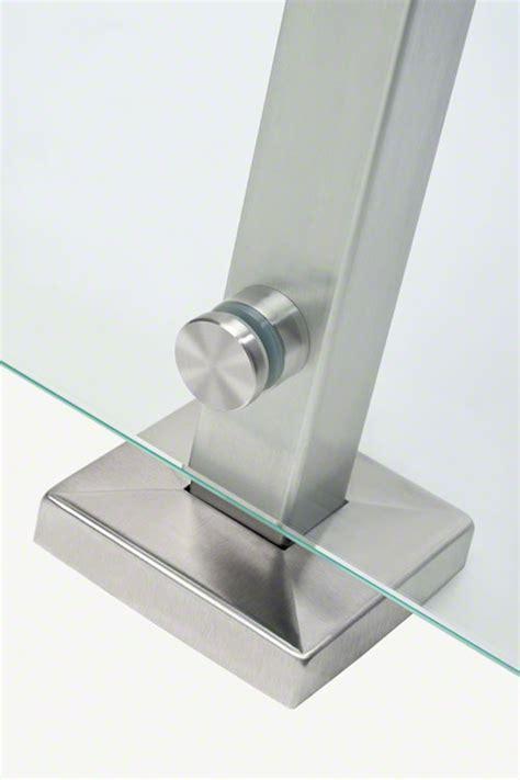 kerzenständer aus glas kaufen franzsische balkone aus glas balkongel nder aus glas alu